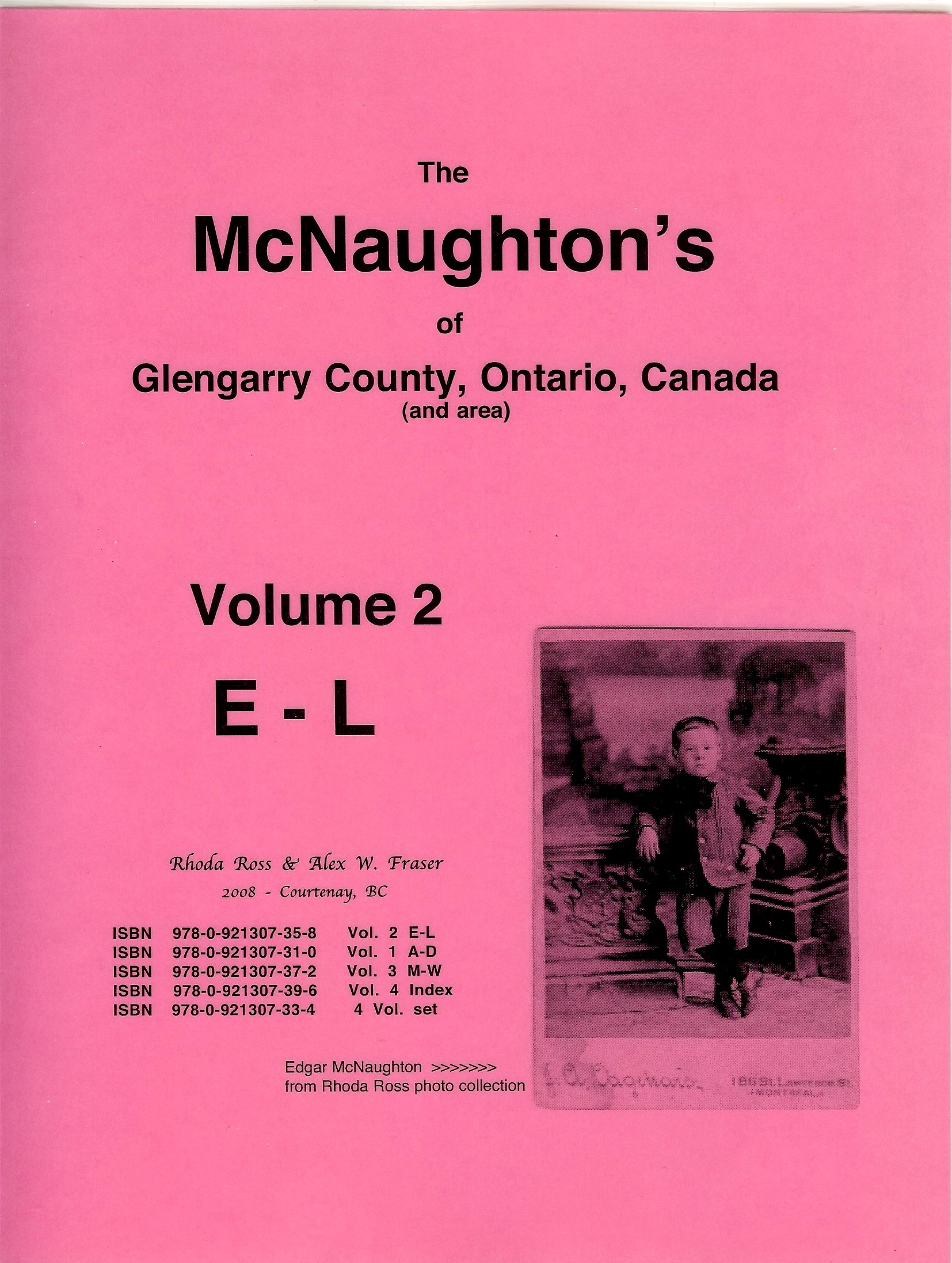 McNaughtonsGlengarry2