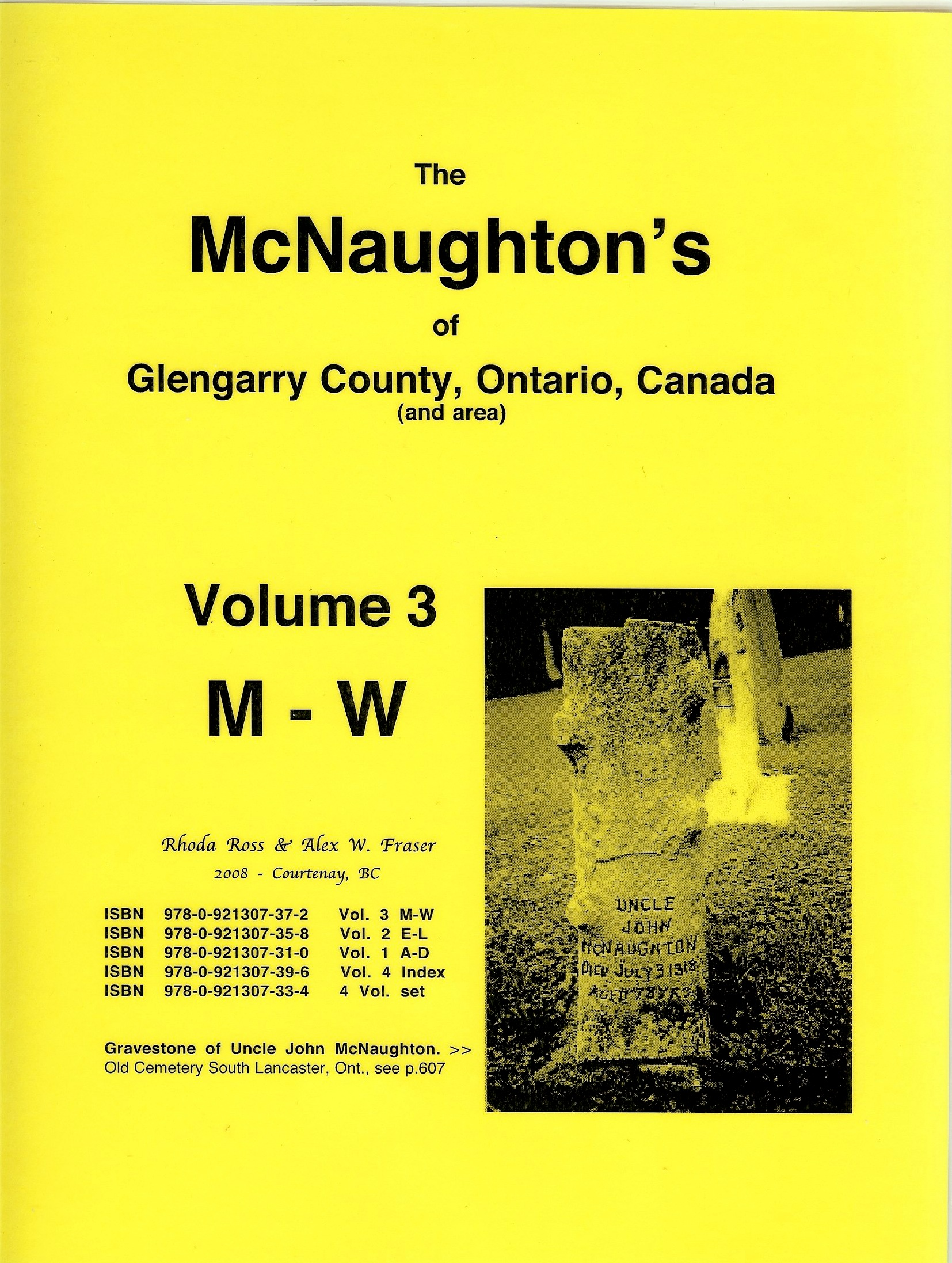 McNaughtonsGlengarry3