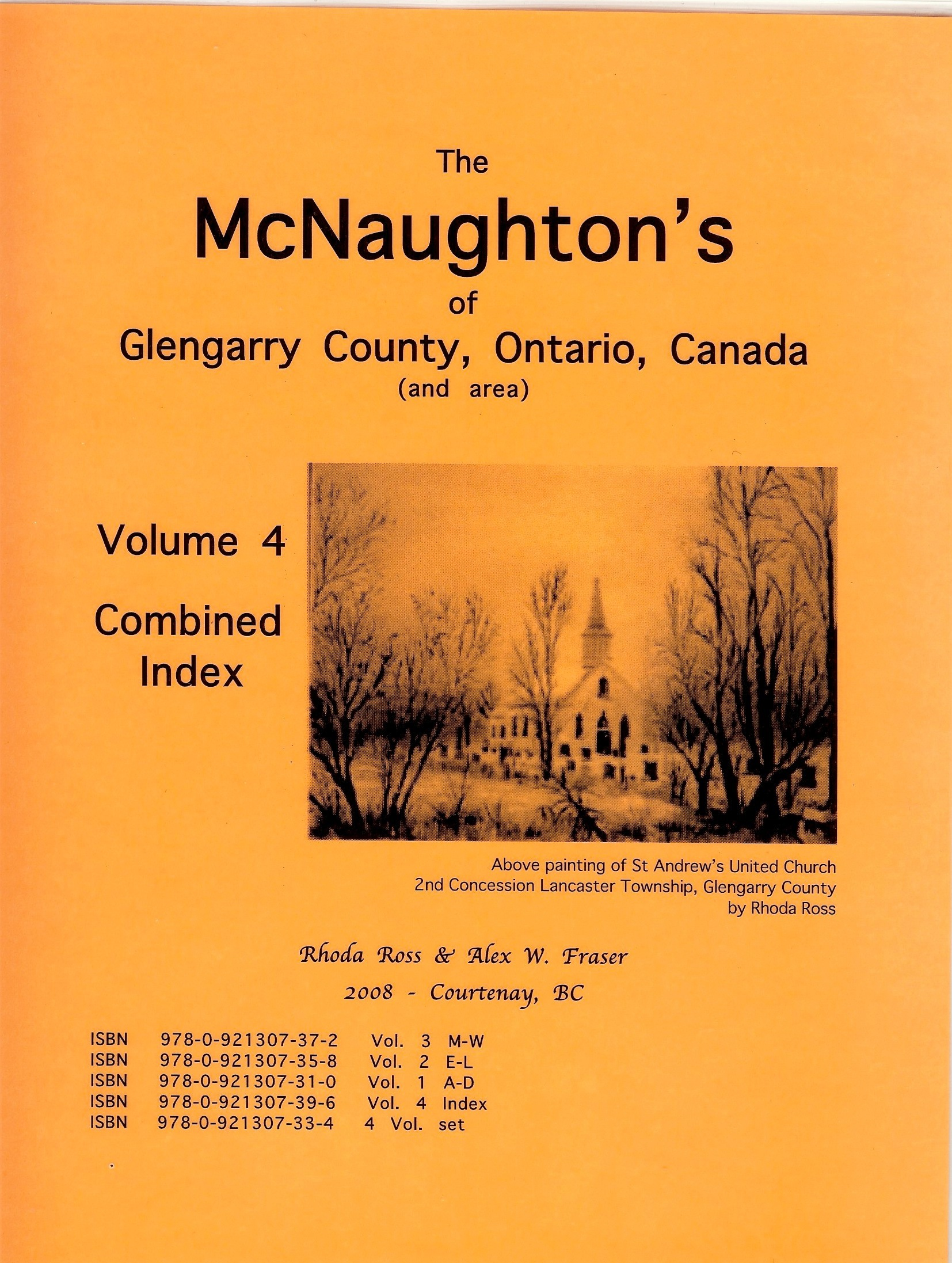 McNaughtonsGlengarry4